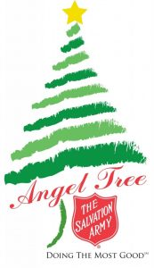 new_angel_tree_logo_dmg-592x1024